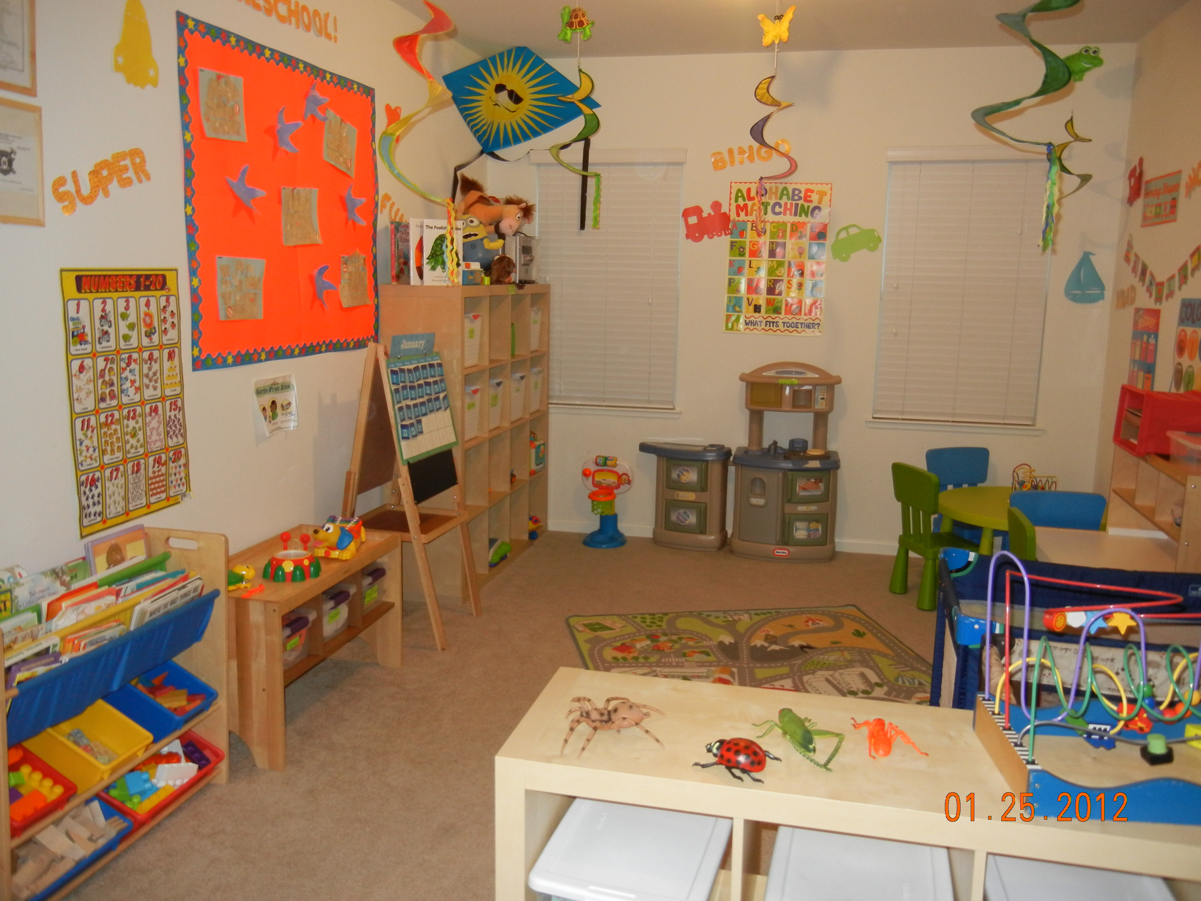 playroom2012.jpg